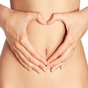Probiotics: Follow Your Gut Feeling…