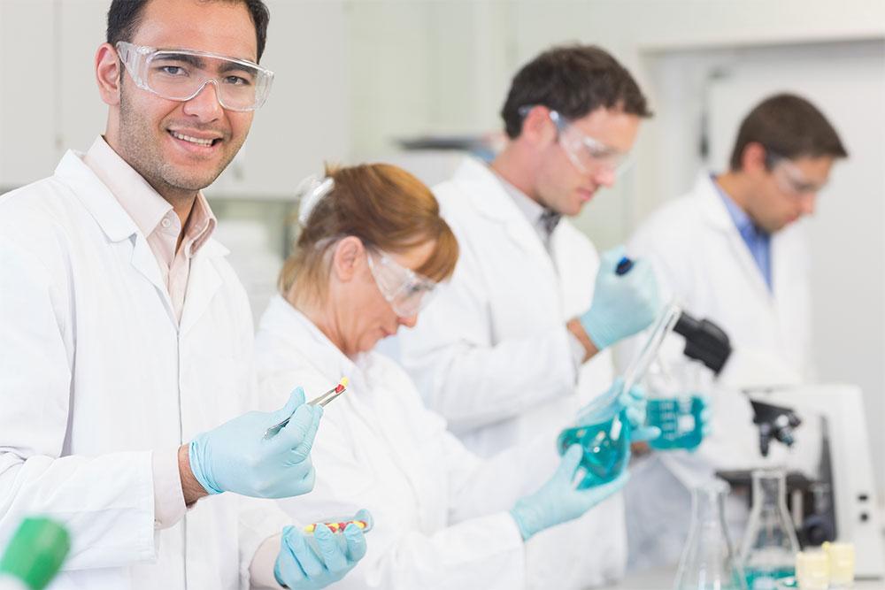 veyetamins-scientific-advisors